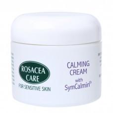 Rosacea Care Nyugtató SymCalmin krém (Calming Cream with SymCalmin)