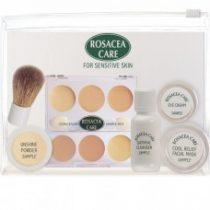 Rosacea Care Szépség 8 Próbacsomag