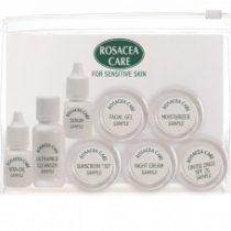 Rosacea Care Bővített 8 Próbacsomag