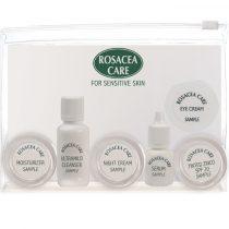 Rosacea Care Alap5 + ZincO próbacsomag