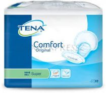 TENA Comfort Original Super 36db