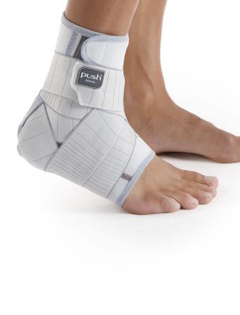 PUSH MED bokarögzítő, ultra vékony, cipőben viselhető