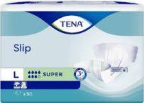 TENA Slip Super 30db