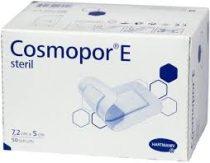 Cosmopor E  10x8 cm