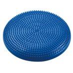 QMED  Egyensúlyozó korong - balance disk