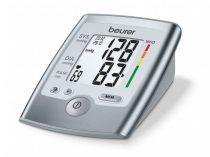 Beurer BM 35 Felkaros vérnyomásmérő