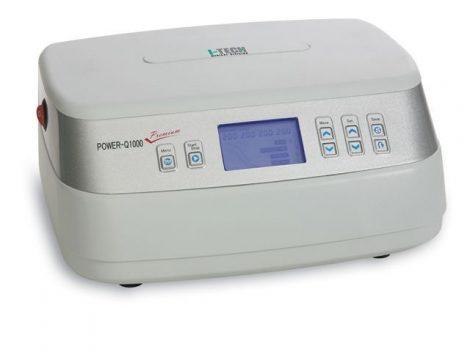Power Q-1000 Premium kompressziós terápia rendszer
