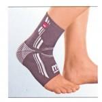 Achilles-ín védő bokaortézisek