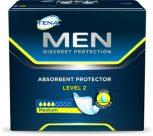 Tena Men - férfiaknak