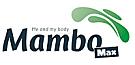 Mambo max logo