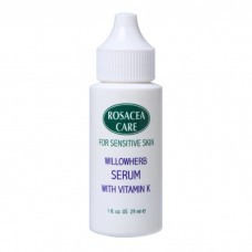 Rosacea Care Serum K- vitaminnal
