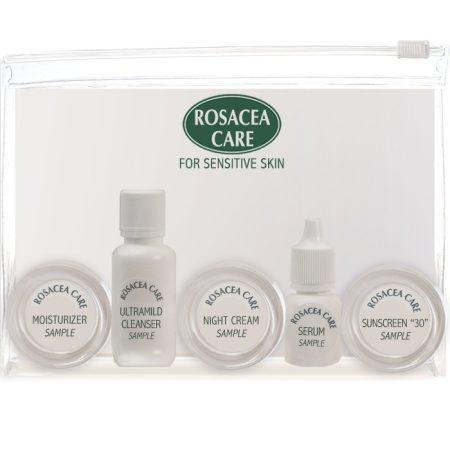 Rosacea Care Alap5 próbacsomag