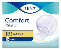 TENA Comfort Original Extra 40db