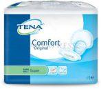 TENA Comfort Original Super 36db