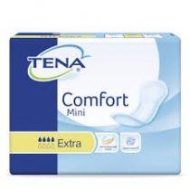 TENA Comfort Mini Extra 28db