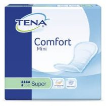 TENA Comfort Mini Super 30db