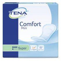 TENA Comfort Mini Super 30db