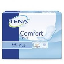 TENA Comfort Mini Plus 30db