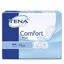TENA Comfort Mini Plus 30db