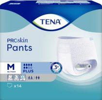 TENA Pants Plus - S