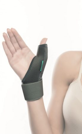 ORTHOTEH Könnyített Hüvelykujj Rögzítő