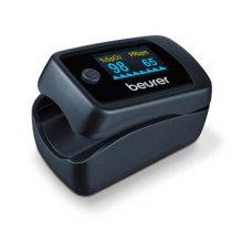 Beurer PO 45 pulzoximéter - Előrendelhető
