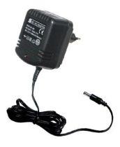 Hálózati adapter -  TENSOVAL Comfort,  készülékhez