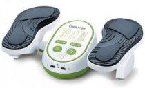 Beurer FM 250 Vital Legs EMS keringési stimulátor
