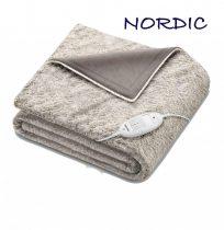BEURER  HD 75 Cosy Nordic