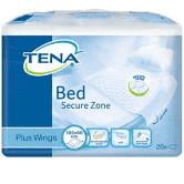 TENA Bed Plus betegalátét