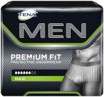 Tena Men level 4 Premium Fit   M/L