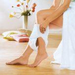 Intimhigiénia és inkontinencia