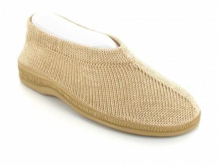 Confortina ® kényelmi cipő