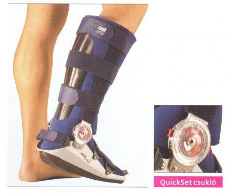 MEDI WALKER boka-láb ortézis