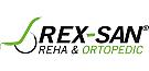 RexSan logo